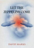 Let The Zeppelins Come