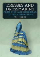 Dresses And Dressmal