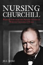 Nursing Churchill