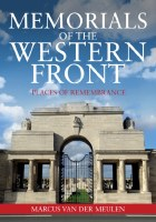 Memorials Of The Western Front