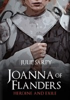 Joanna of Flanders