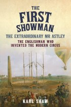 The First Showman