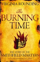 The Burning Time