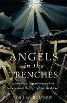 Angels In The Trenches