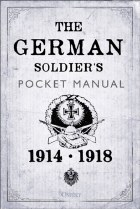 German Soldier's Pocket Manual