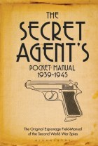 The Secret Agent's Pocket Manual