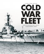 Cold War Fleet
