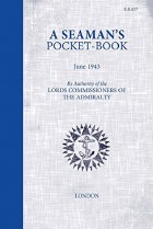 A Seaman's Pocketbook