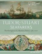 Tudor & Stuart Seafarers