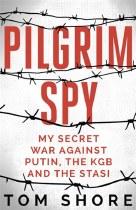 Pilgrim Spy