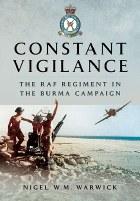 Constant Vigilance