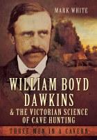 William Boyd Dawkins