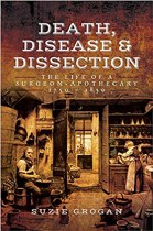 Death, Disease And Dissection