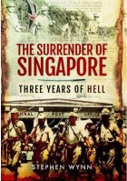 The Surrender of Singapore