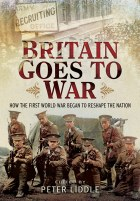 Britain Goes To War