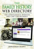 The Family History Web Directory