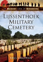 In Memory & In Mourning: Ljssenthoek Military Cemetery
