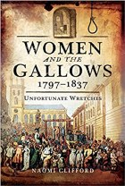 Women and the Gallows 1797-1837