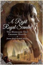 A Right Royal Scandal