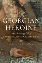 Georgian Heroine