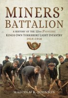 Miners' Battalion