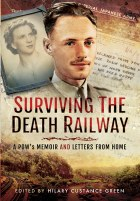 Surviving The Death Railway