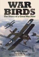 War Birds