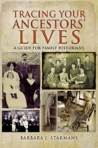 Tracing Your Ancestors Lives