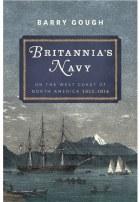 Britannia's Navy