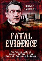 Fatal Evidence