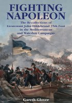Fighting Napoleon