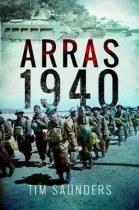Arras 1940