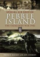 Pebble Island