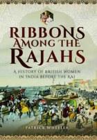 Ribbons Among The Rajas