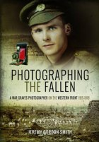 Photographing The Fallen