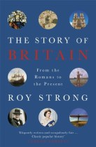 The Story fo Britain