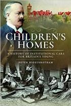 Children's Homes