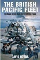The British Pacific Fleet