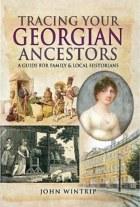 Tracing Your Georgian Ancestors
