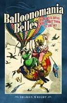 Balloonomania Belles
