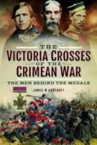 Victoria Crosses of the Crimean War
