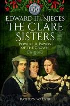 Edward II's Nieces