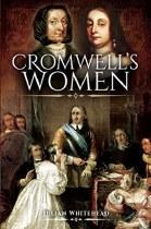 Cromwell's Women