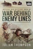 War Behind Enemy Lines