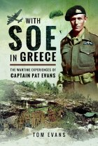 With SOE In Greece