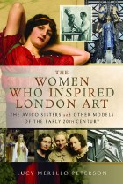 The Women Who Inspired London Art