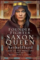 Founder Fighter Saxon Queen