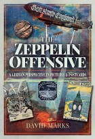 Zeppelin Offensive