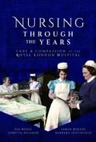 Nursing Through The Years