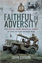 Faithful in Adversity
